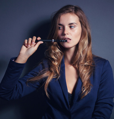mt-0018-gallery-small-im1.jpg